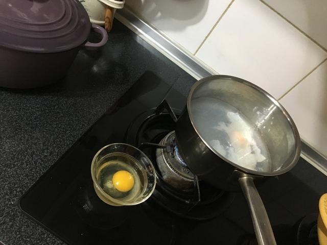 3DDAB31B-D6CF-43B6-95A1-0D69B09A8D15.jpeg - 烹飪烘焙6