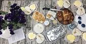 社群研習~母親節蛋糕製作1090505:5095688B-DFD1-4CAD-83CA-7CB561B99B01.jpeg