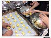 304~309烹飪實習照片105年2月~6月(謝雯嵐):305沙漠玫瑰 (4).jpg