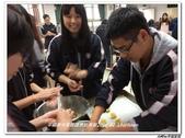 304~309烹飪實習照片105年2月~6月(謝雯嵐):305沙漠玫瑰 (3).jpg