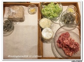 4F COOKING HOME~程安琪私房家常菜~麵點篇:nEO_IMG_IMG_3176.jpg