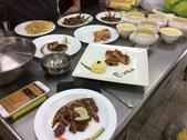 208~213烹飪實習照片106年2月~6月:212卒業考 (14).JPG