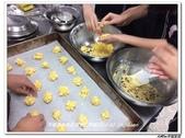304~309烹飪實習照片105年2月~6月(謝雯嵐):305沙漠玫瑰 (5).jpg