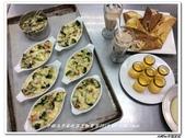 201-207烹飪實習照片10609-10701:201卒業考 (14).jpg