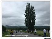 2016日本北海道單車旅行九日7/09~17:nEO_IMG_IMG_1463.jpg