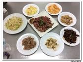 201-207烹飪實習照片10609-10701:201卒業考 (7).jpg