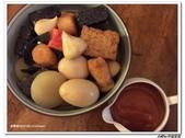 料理烘焙3:nEO_IMG_IMG_3850.jpg