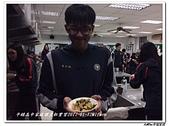 301~303烹飪實習照片105年9月~106年1月(江東山、澳洲陳世成):303蕭富駿畢業考 (10).jpg