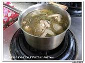 216烹飪實習( 104年9月~105年1月)&316(105年9月~106年1月)聶宗輝吳宇峰:316卒業考 (8).jpg