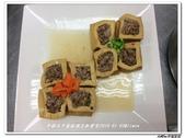 201-207烹飪實習照片10609-10701:201卒業考 (10).jpg