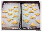 216烹飪實習照片10609~10701&316(陳致均郭玟毅):216卒業考 (1).jpg