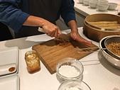 4f cooking home~阿嬌老師的經典台灣味1071027:IMG_2183.JPG