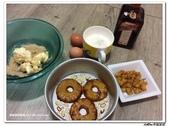 料理烘焙3:nEO_IMG_IMG_3692.jpg