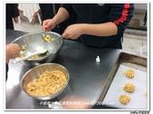 304~309烹飪實習照片105年2月~6月(謝雯嵐):307沙漠玫瑰 (1).jpg