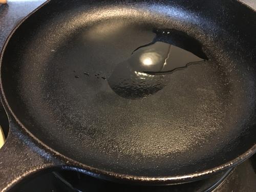 9922E95E-B0FB-4C9B-915E-A11AC8D2E009.jpeg - 烹飪烘焙6