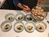 4f cooking home~阿嬌老師的經典台灣味1071027:IMG_2184.JPG