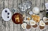 社群研習~母親節蛋糕製作1090505:12EBC9ED-C197-4D81-ADD0-47FBD86009B6.jpeg