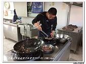 216烹飪實習( 104年9月~105年1月)&316(105年9月~106年1月)聶宗輝吳宇峰:316卒業考 (22).jpg