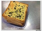 301~303烹飪實習照片105年9月~106年1月(江東山、澳洲陳世成):301 (5).jpg