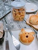 社群研習~母親節蛋糕製作1090505:90B99D0D-F6CA-4FBB-802B-3AB074A334E0.jpeg