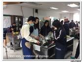 304~309烹飪實習照片105年2月~6月(謝雯嵐):306 (4).jpg