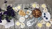 社群研習~母親節蛋糕製作1090505:F3595802-D8B5-4F3A-9AD3-B0566206A6B0.jpeg