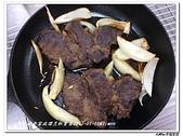 216烹飪實習( 104年9月~105年1月)&316(105年9月~106年1月)聶宗輝吳宇峰:316卒業考 (12).jpg