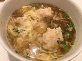 4f cooking home~阿嬌老師的經典台灣味1071027:IMG_2192.JPG