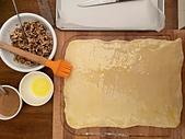 料理烘焙11~110:CFF3ACED-C46F-499B-9486-1C1E7DF7F663.jpeg
