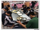 216烹飪實習( 104年9月~105年1月)&316(105年9月~106年1月)聶宗輝吳宇峰:216烹飪卒業考 (75).jpg