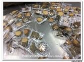 304~309烹飪實習照片105年2月~6月(謝雯嵐):308 (15).jpg