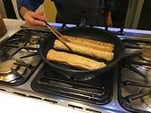 4f cooking home~阿嬌老師的經典台灣味1071027:IMG_2195.JPG