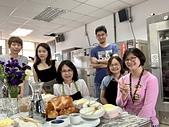 社群研習~母親節蛋糕製作1090505:263E9C54-8A5B-449A-85BC-3FE43DB679CD.jpeg