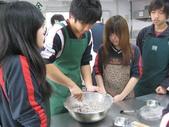207-213烹飪實習(100下)313:209 (7).jpg