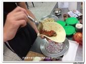 304~309烹飪實習照片105年2月~6月(謝雯嵐):305 (13).jpg