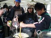 98下學期106班烹飪實習照片:P1080336.JPG