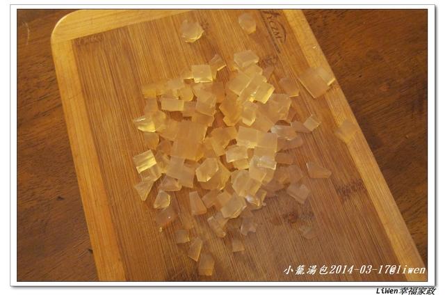 料理烘焙2:nEO_IMG_IMG_6414.jpg