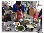 216烹飪實習( 104年9月~105年1月)&316(105年9月~106年1月)聶宗輝吳宇峰:316卒業考 (21).jpg