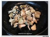 料理烘焙4:nEO_IMG_IMG_2517.jpg