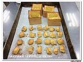 301~303烹飪實習照片105年9月~106年1月(江東山、澳洲陳世成):303 (21).jpg