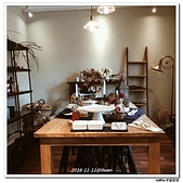 4F COOKING HOME~Charles生活攝影美學生活練習:nEO_IMG_IMG_3100.jpg