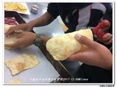 216烹飪實習照片10609~10701&316(陳致均郭玟毅):216 (7).jpg