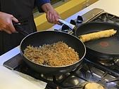 4f cooking home~阿嬌老師的經典台灣味1071027:IMG_2202.JPG