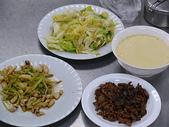 202烹飪實習(98上):P1060951.JPG