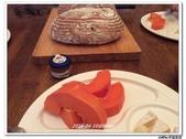 早餐2:nEO_IMG_IMG_8487.jpg