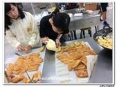 304~309烹飪實習照片105年2月~6月(謝雯嵐):308 (23).jpg