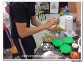 304~309烹飪實習照片105年2月~6月(謝雯嵐):305 (16).jpg