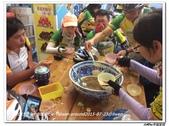 2015兩鐵環島遊台灣7/19~25:nEO_IMG_IMG_3405.jpg