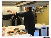4F COOKING HOME~Charles生活攝影美學生活練習:nEO_IMG_IMG_3058.jpg