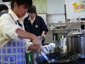 202烹飪實習(98上):P1060940.JPG